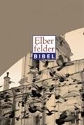 Bild von Elberfelder Bibel - Taschenausgabe Taubenflug