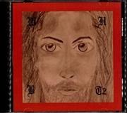 Bild von Wallisertitsch - Hörbibel Zweiter Teil CD