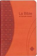 Bild von Bible en français courant