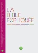 Bild von La Bible Expliquée, avec DC