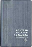 Bild von Nouveau Testament et Psaumes