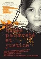 Bild von Bible Pauvreté et Justice