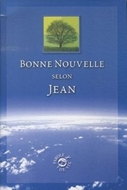 Bild von Evangile de Jean