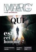 Bild von Marc Magazine