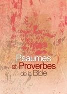 Bild von Psaumes et Proverbes