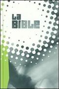 Bild von Nouvelle Edition Genève