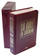 Bild von Bible de Jérusalem