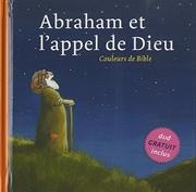 Bild von Abraham et l'appel de Dieu - DVD