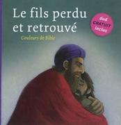 Bild von Le fils perdu et retrouvé - DVD