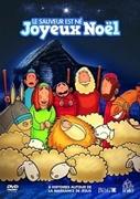 Bild von Le Sauveur est né - Joyeux Noël - DVD