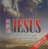 Bild von La vie de Jésus