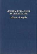 Bild von Ancien Testament interlinéaire hébreu - français