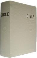 Bild von TOB Bible de mariage