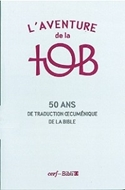Bild von L'Aventure de la TOB