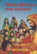 Bild von Das Neue Testament für Kinder, polnisch