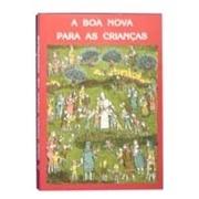 Bild von Portugiesisch Kinderbibel