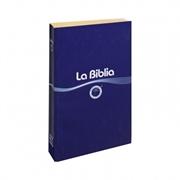 Bild von Eco Biblia TLA