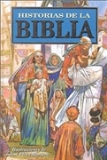 Bild von Historias de la Biblia