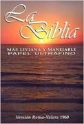 Bild von La Biblia (RV 1960)