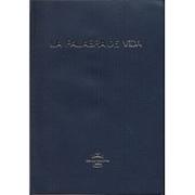 Bild von La Palabra de Vida - El nuevo Testamento (Grossdruck)