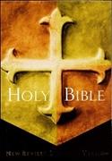 Bild von Holy Bible New Rev. Standard Version