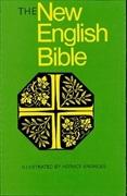 Bild von The New English Bible