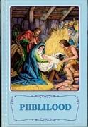 Bild von Estnische Kinderbibel