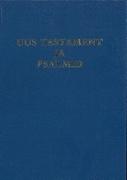 Bild von Neues Testament und Psalmen