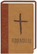 Bild von Bibel traditionell mit Apokryphen