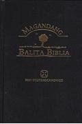 Bild von Bibel Tagalog mit Apokryphen