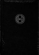Bild von Bibel lettisch (mit Apokryphen)