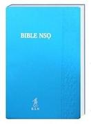 Bild von Igbo Bibel