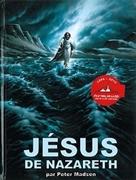 Bild von Jésus de Nazareth