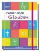 Bild von Pocket-Book Glauben
