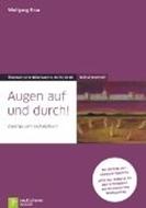 Bild von Baur, Wolfgang: Augen auf und durch!