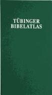 Bild von Tubinger Bibelatlas/Tubingen Bible Atlas