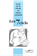 Bild von Ecole de la Parole: Les 7 ciels