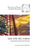 Bild von Ecole de la Parole: Les cris du coeur