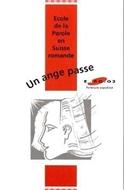 Bild von Ecole de la Parole: Un ange passe