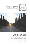 Bild von Ecole de la Parole: Voie royale