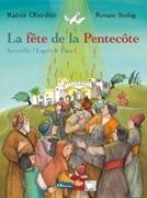 Bild von La fête de la Pentecôte