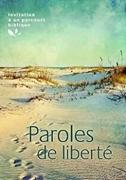 Bild von Paroles de liberté