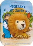 Bild von Petit Lion et Daniel