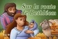 Bild von Sur la route de Bethléem