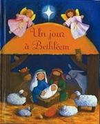 Bild von Un jour à Bethléem