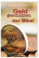Bild von Geldgeschichten der Bibel