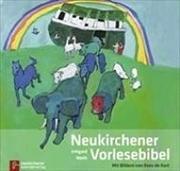 Bild von Neukirchener Vorlesebibel