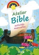 Bild von Atelier Bible