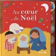 Bild von Au coeur de Noël