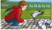 Bild von Au fil de la Vie